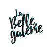 La Belle Galerie